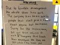 Zamestnanci reštaurácie podali hromadnú výpoveď: Brutálny ODKAZ novým šéfom