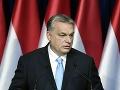 Fidesz v komunálnych voľbách čelí spolupracujúcej opozícii, hovorí maďarský politológ