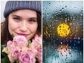 PREDPOVEĎ Na Slovensko sa vracia chlad: Zabudnite na jar, z 24 stupňov sa prepadneme až k mrazom!