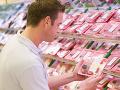 Ceny za potraviny na Slovensku stúpajú: Od vstupu do únie sa zvýšili viac než trojnásobne