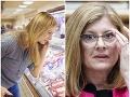 Rázna výzva Matečnej: TOTO nedovolí! Zmizne poľské mäso z našich obchodov?