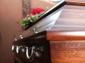 Pohreb sa zmenil na totálnu tragédiu: Pozostalí smútili... Potom prišla desivá katastrofa