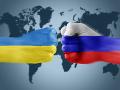 Napätie medzi Moskvou a