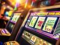 Slováci, pozor: Nový zákon o hazarde vstupuje do platnosti, sprísnili sa podmienky