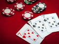 Rázny krok v Kosove: Občanov ovládol hazard, zákaz kasín a stávkových kancelárií