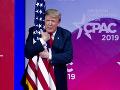 Demokrati s jasným odkazom pre Trumpa: Na miliardy na stavbu múru môže rovno zabudnúť