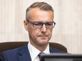 Štát by mal garantovať maximálnu mieru ochrany práv: Schválili novelu zákona o príspevkoch