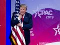 Trump prilieva olej do ohňa: Ostrý útok prezidenta, toto sú vinníci neúspešného summitu