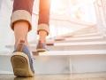 Sedem TIPOV, ako si zacvičiť počas dňa: Ani netušíte, ako pri nich pomáhate svojmu zdraviu