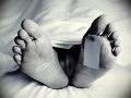 Prekvapivý zvrat v prípade zavraždeného muža: Usmrtili ho jeho žena a dvaja synovia