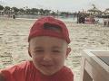 Horor na dovolenke na Kanárskych ostrovoch: Chlapček (†4) sa len išiel hrať s kamarátmi...
