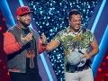 Pikantné fotky novej hviezdy The Voice... NAHÉ zábery speváka s jeho frajerom!
