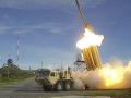 Rakete sa nepodarilo vzlietnuť do vesmíru: Chcú na obežnú dráhu vyniesť vojenský satelit