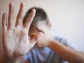 Prípad ako z amerického filmu: Tínedžer (14) zo Šale sa zahral na vydierača, obeť poriadne vystrašil