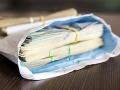 Polícii sa podarilo zadržať bankových lupičov: Dvom Srbom hrozí až pätnásť rokov za mrežami
