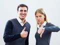 Dominancia mužov v spoločnosti: Väčšina z nich si myslí, že sú lepšími šéfmi ako ženy