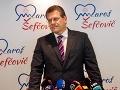Šefčovič: Slovensko si musí zachovať zvrchovanosť v etických a rodinných otázkach