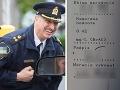 Skutočne NESKUTOČNÝ príbeh slovenskej polície: Opitý vodič zavolal nevedomky hliadku sám na seba