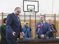 VIDEO Slovensku hrozí blamáž: Ak vláda nezvýši finančnú podporu, Košice sa vzdajú
