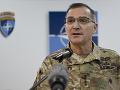 NATO bije na poplach a varuje Nemecko: Ak to urobíte, prestaneme s vami spolupracovať