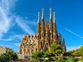 Turisti, pozor na vreckárov: V Barcelone sú stále agresívnejší, aj toto vám môžu spraviť
