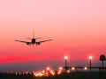 Lietadlo z Montrealu muselo núdzovo pristáť: Na palube sa z ničoho nič objavil dym