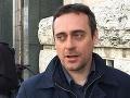 Gašparovo pochybné alibi v kauze lustrácie Kuciaka preverí polícia! Rajtár podal trestné oznámenie