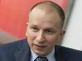 Kontroverzný kandidát Daňo: Jeho podnikanie pripomína bieleho koňa a s Kočnerom ho spája advokát