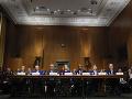 Americký senát spustil tvrdú kritiku: Tentokrát si to odniesla Saudská Arábia
