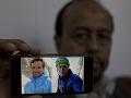 Smutná správa z Pakistanu: Dvojicu európskych horolezcov našli na Nanga Parbat mŕtvych