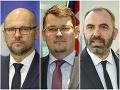 Reakcie na list ruského veľvyslanectva: Je to drzosť, opozícia stojí za tajomníkom Ondrejcsákom