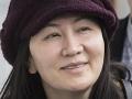 Vydanie finančnej riaditeľky spoločnosti Huawei: Kanada by to nemala urobiť, tvrdí exsudkyňa