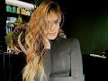 Tehotná Jasmina Alagič: Stále to pred ňou schovávajú!