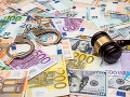 Finančná polícia odhalila šikovnú štvoricu: Neoprávnenými odpočtami DPH získali tučnú sumu