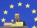 Proti Maďarsku a Poľsku môže Európska únia aktivovať článok 7: Toto by pre krajiny znamenal
