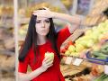 Inšpekcia má zlú správu: Vo viacerých potravinách v našich obchodoch bola nebezpečná baktéria