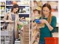 Des na pultoch v našich obchodoch: Padla miliónová pokuta! Hrozivé zistenie o hovädzom mäse