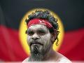 Hotelový gigant uprostred škandálu: Rasizmus vo veľkom, Aborigénom dávali najhoršie izby