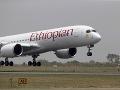 Vyšetrovanie pokračuje: Čierne skrinky zo zrúteného etiópskeho lietadla odoslali do Francúzska
