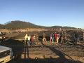 Obrovská tragédia, ktorá otriasla krajinou: Etiópia vyhlásila na pondelok štátny smútok