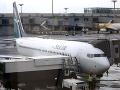 USA sa nepridali k ostatným štátom: Lety všetkých Boeingov 737 MAX 8 nepozastavili
