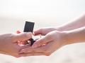 Iný kraj, iný mrav: Mladý pár zatkli pre žiadosť o ruku na verejnosti