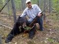 Kontroverzný developer sa šéfom Štátnych lesov TANAP-u nestane: Matečná hovorí o novom výberku