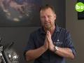Potápač (51) opísal nevídaný zážitok: VIDEO Po strete s veľrybou takmer skončil ako biblický prorok