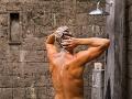 Nemáte tušenie, čo všetko žije vo vašich domovoch: Po tomto sa už možno nikdy nebudete sprchovať