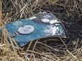 Letecké nešťastie v Etiópii: Správa o havárii boeingu má byť zverejnená tento týždeň