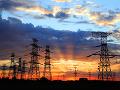 Juhoamerické štáty majú opäť elektrinu: Príčinou kolapsu môže byť nedostačujúci stav siete