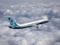 Mrazivé odhalenie: Piloti pred osudným pádom boeingu hľadali v príručke, čo robiť