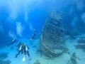 Našla sa kotva z legendárnej lode prevážajúcej gigantické bohatstvo: Začína sa honba za zvyškom pokladu