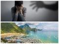 Hrôza v dovolenkovom raji: Výstraha pre turistky, po dvoch Slovenkách mali znásilniť aj dievča (21)